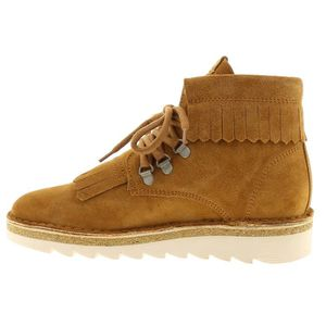 BOTTINE Boots et bottines - PALLADIUM STITCH SUD