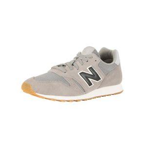 new balance 373 homme gris