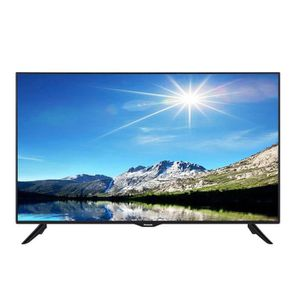 Téléviseur LED PANASONIC TX-48CX300E TV LED Ultra HD 121cm (48