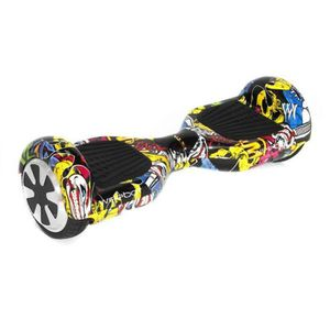 hoverboard weebot classic achat vente hoverboard. Black Bedroom Furniture Sets. Home Design Ideas