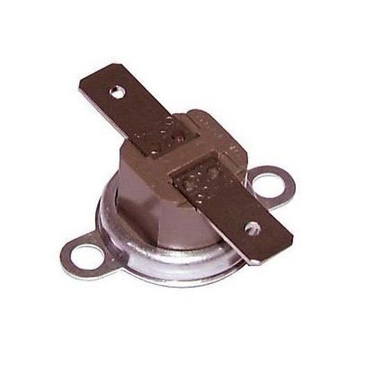 DIFF pour Chapp/ée DIFF S17006955 Thermostat TG400 capillaire 2M
