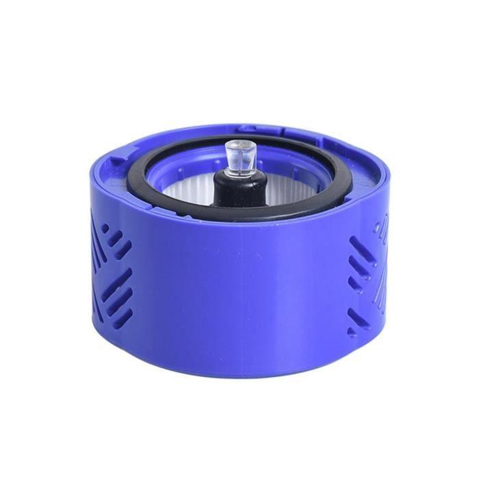 Accessoires arrière pour aspirateur lavable Filtre pour Dyson V6 DC59 - Remplacement