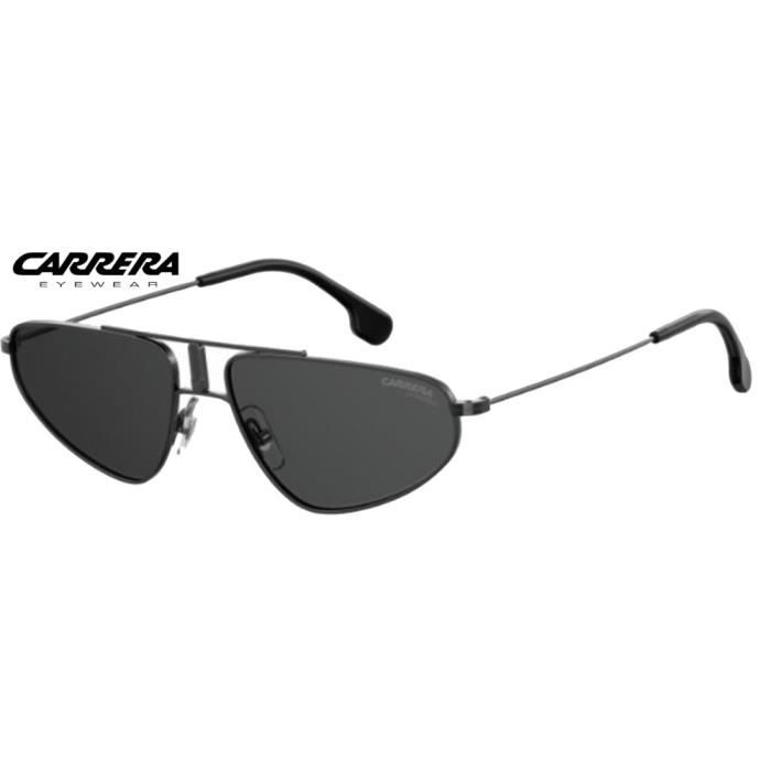 CARRERA 1021/S V81 2K