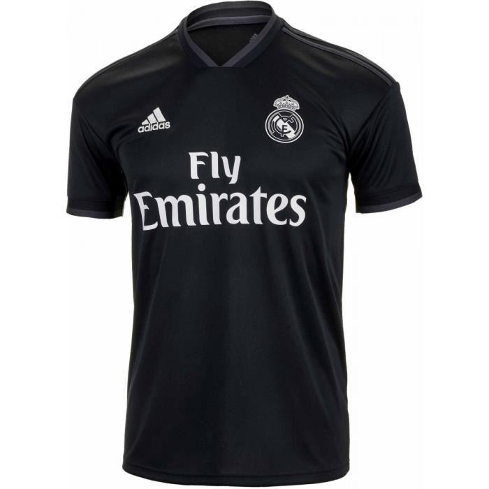 Maillot de football adidas Performance Real Madrid Extérieur Replica - CG0584