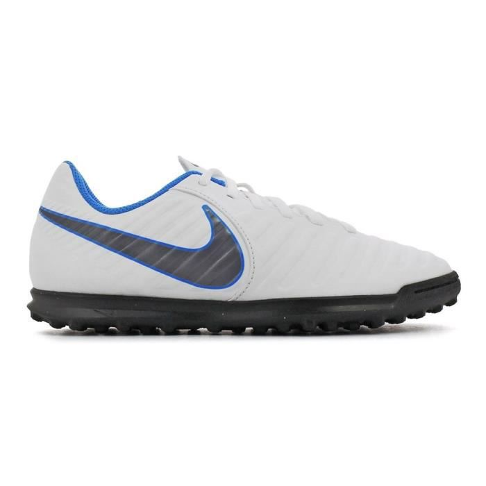 Chaussures Nike Legend 7 Club TF