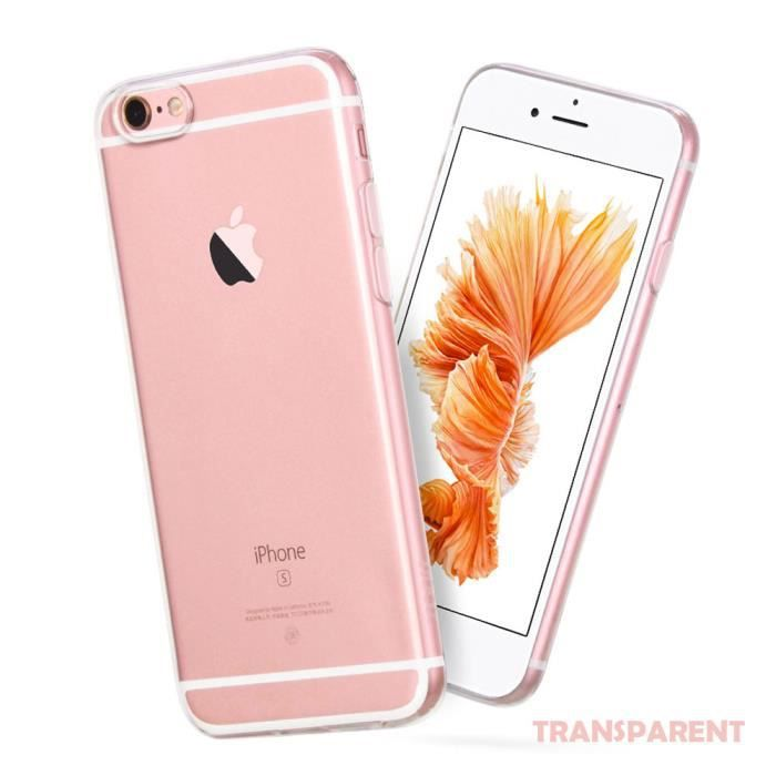 coque iphone 6 16 go