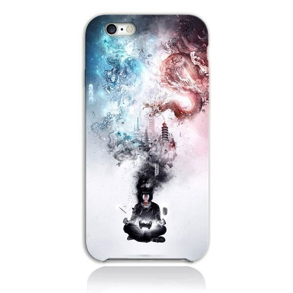 coque iphone 6s ps2 achat vente jeu ps2 coque iphone. Black Bedroom Furniture Sets. Home Design Ideas