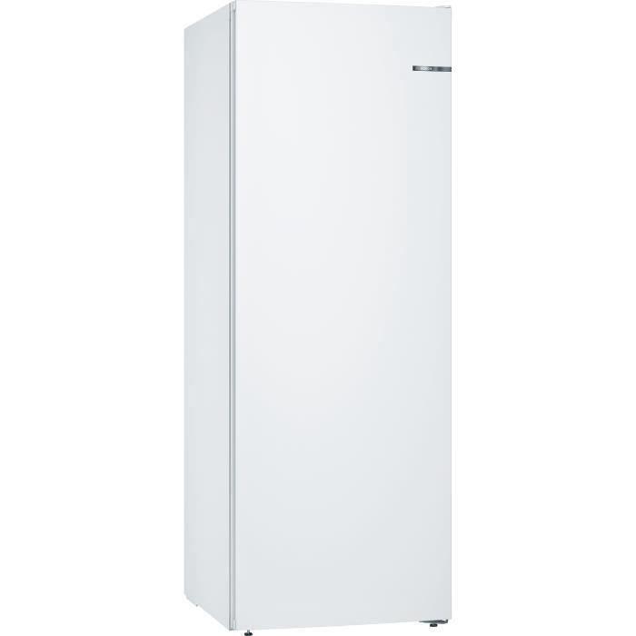 Congelateur Armoire Largeur 50 Cm Achat Vente Pas Cher
