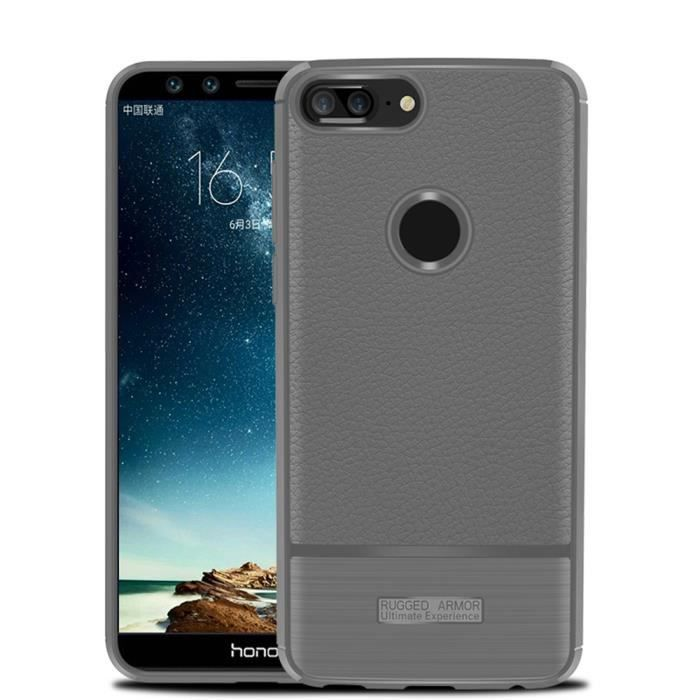 coque huawei honor 9