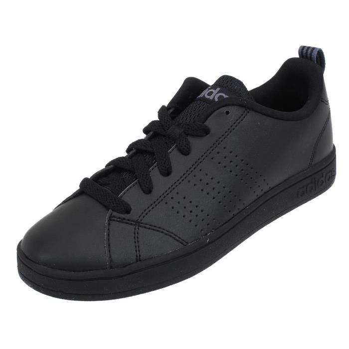 chaussure adidas neo noir Off 61% - www.bashhguidelines.org