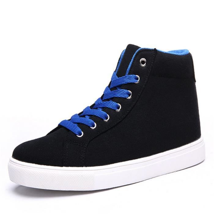 Chaussure Homme casual