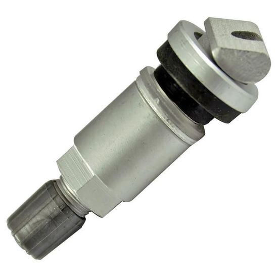 Chrysler 300 C MPT pneu capteur de pression Service Kit