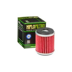 Road Passion Oil Filter for YAMAHA YP125R X-MAX 125 2006-2014//VP125 X-CITY 125 2006-2012