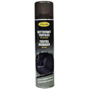 NETTOYANT EXTÉRIEUR CARLINEA Nettoyant Textiles - 400 ml