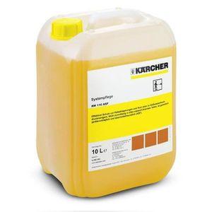 ACCESS. HAUTE PRESSION Produits d'entretien Karcher - 6.295-303.0