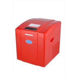 Klaiser Machine /à Glacons Ice Kube H40 Production15 Kg//Jour