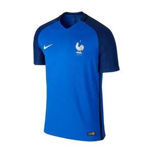 MAILLOT DE FOOTBALL Nike FFF Men's Home Match Jersey
