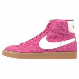 38 basket chaussures de femme jordan TcFK1lJ