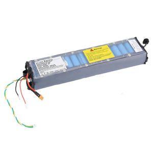 BATTERIE VÉHICULE Batterie au lithium 36v 10ah de la batterie au lit