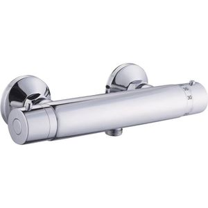ROBINETTERIE SDB ROUSSEAU Robinet mitigeur thermostatique douche Th