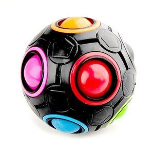 PORTE MONNAIE TD® Figurines pokemon Pikachu 17 pieces personnage