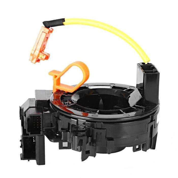 MEIHE Câble En Spirale De Ressort D'Horloge D'Airbag Adapté Pour Toyota Corolla 2007-2014 84306-02200