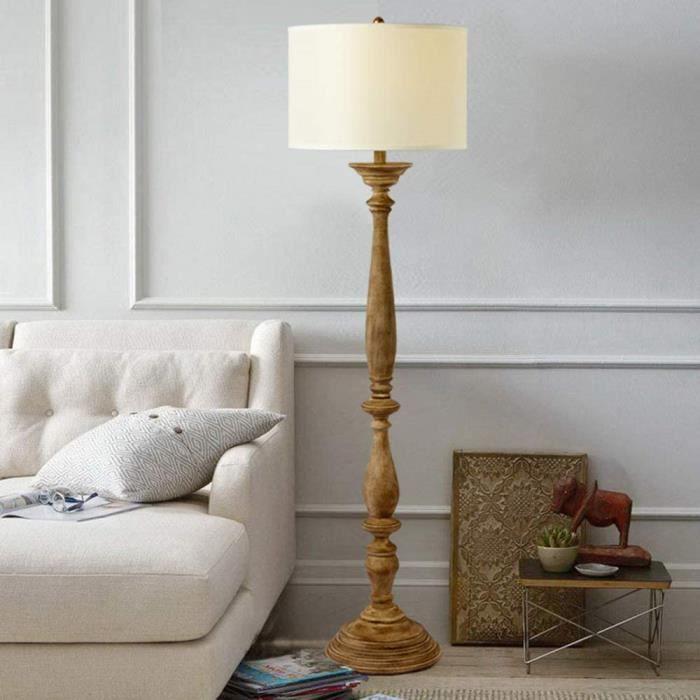 machine coudre; ancienne lampe; junker ruh