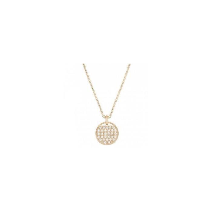 Collier Pendentif Femme SWAROVSKI® Mod. 5265913 DSP