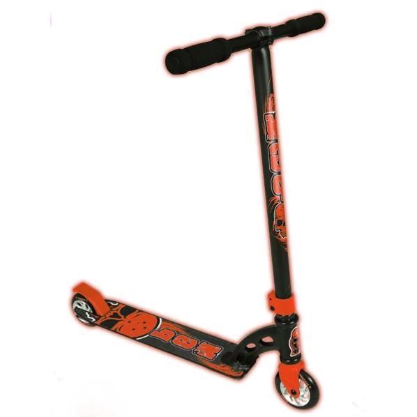 MADD Trottinette Freestyle MGP JAM PRO X