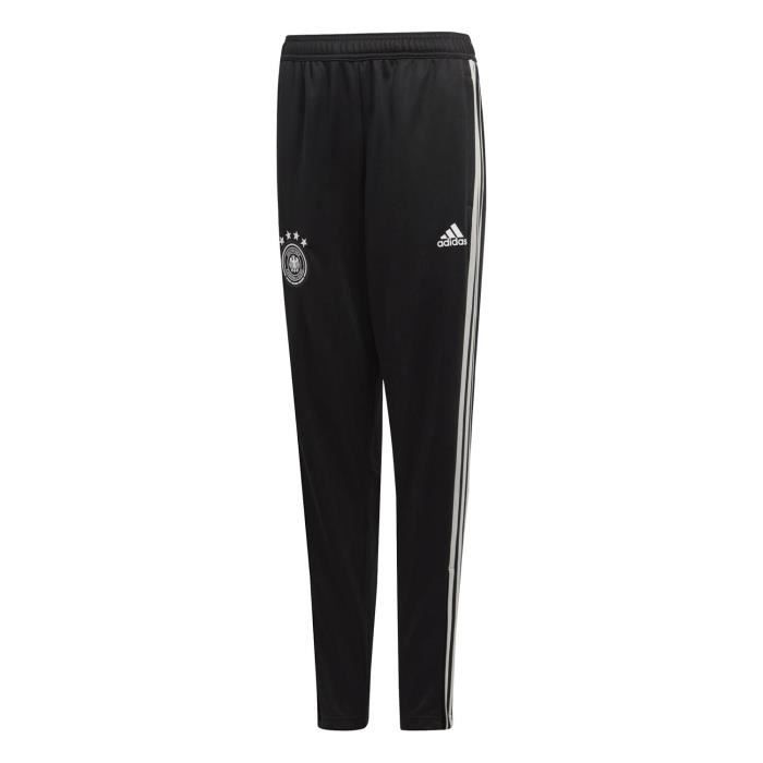 Pantalon Adidas Performance Pantalon Allemagne Training