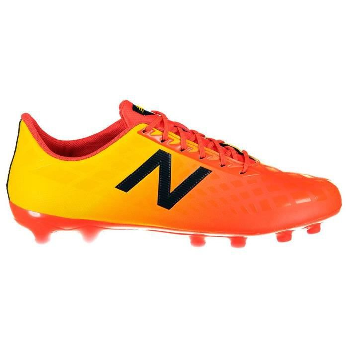Chaussures de foot Football New Balance Furon 4 Dispatch Ag