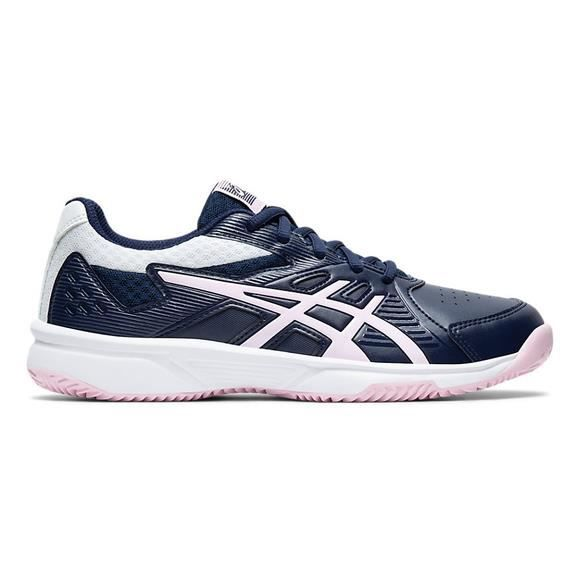 Chaussures de tennis femme Asics Court Slide Clay
