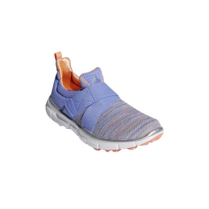 adidas Performance Chaussures de golf W Climacool Knit
