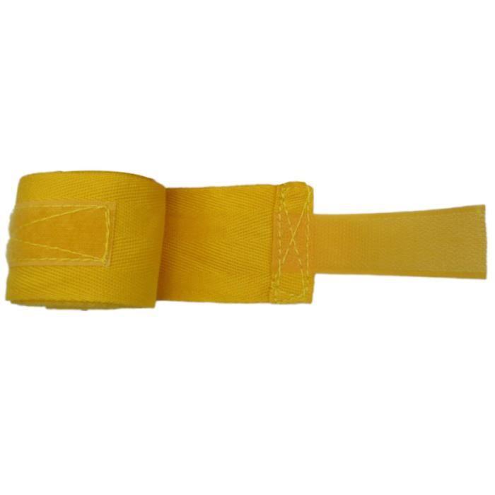1pc sport de bandage de boxe compact multifonctionnel léger BRACELET - COLLIER A ION NEGATIF - D'EQUILIBRE