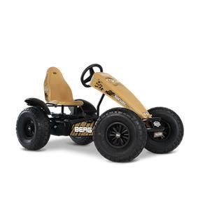 kart p dales berg safari bfr3 achat vente quad kart buggy cdiscount. Black Bedroom Furniture Sets. Home Design Ideas