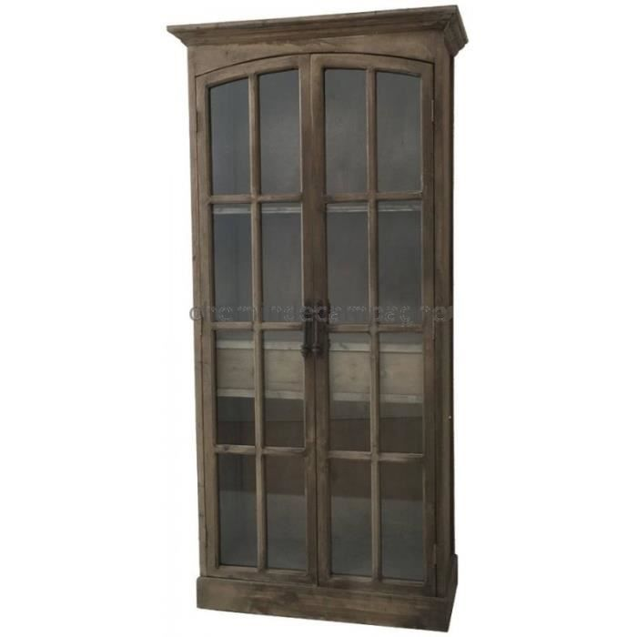 armoire designe achat armoire ancienne occasion. Black Bedroom Furniture Sets. Home Design Ideas