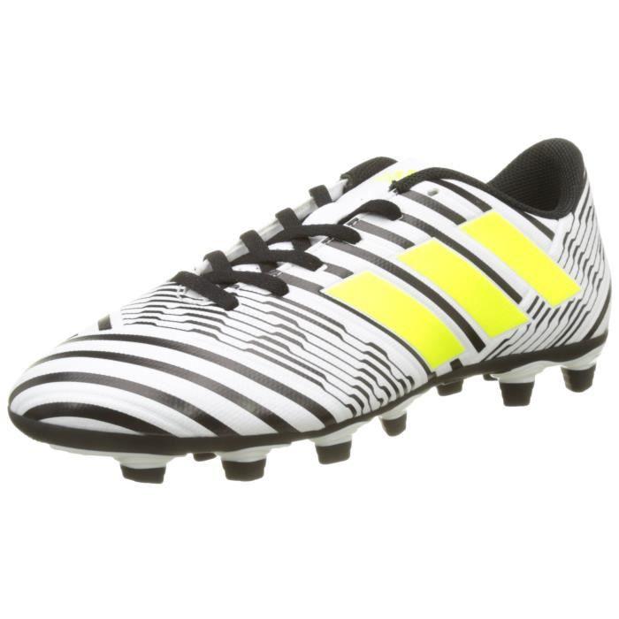 adidas nemeziz football chaussures homme