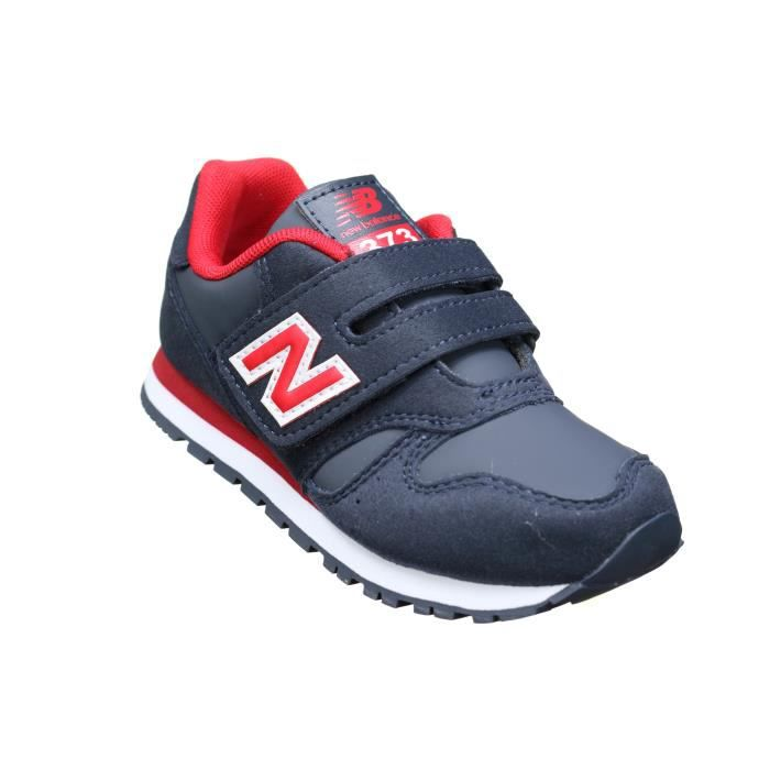 basket garcon 36 new balance