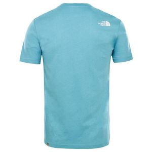660f8e7c10 Tee-Shirts The north face Sport Femme - Achat / Vente Sportswear pas ...