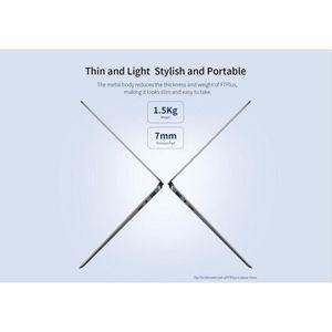 Acheter matériel PC Portable  Ordinateur portable - Teclast F7 Plus - PC Portable-Windows 10-14