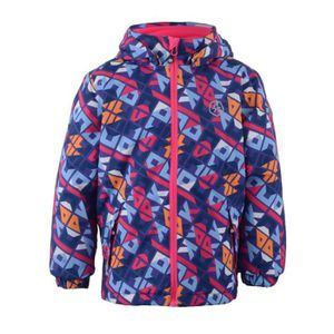 COLOR KIDS Blouson Aop Saigon