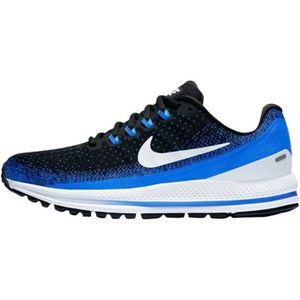 newest bbb28 3f3a8 CHAUSSURES DE RUNNING NIKE Baskets de running Air Zoom Vomero 13 - Homme