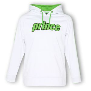 SWEAT-SHIRT DE SPORT PRINCE Sweat Capuche Enfant