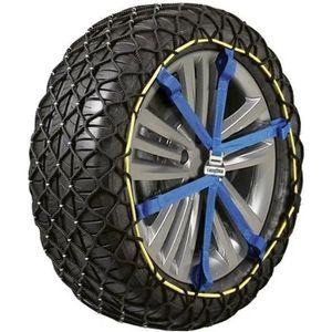 TAPIS DE BAIN Tapis de bain bébé nouveau-né pliable bébé bain ba