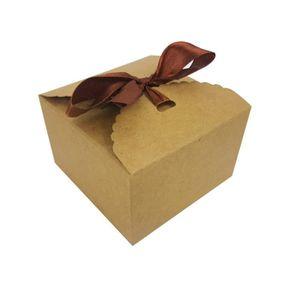 Sass /& Belle Vintage 15 toutes occasions anniversaire cadeau étiquettes//labels 3 Designs 7x4cm