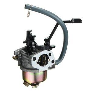 Tondeuse à Gazon Pièces catburetor Réparation Kit Pour Honda GX160 GX200 remplacer NEUF