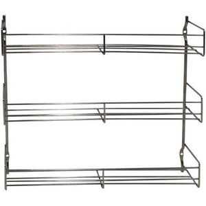 etagere a epice achat vente etagere a epice pas cher. Black Bedroom Furniture Sets. Home Design Ideas