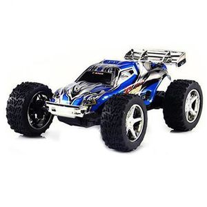 QUAD - KART - BUGGY ss-33-Wltoys Mini Buggy Rc - voiture style 4X4 Rad
