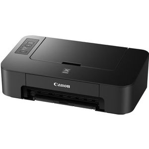 IMPRIMANTE CANON Imprimante PIXMA TS205