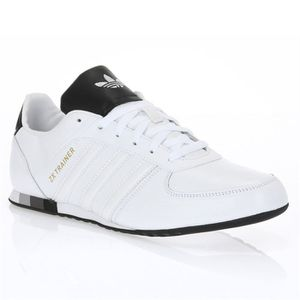 BASKET MODE ADIDAS Baskets ZX Trainer Homme